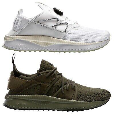 Puma Tsugi Shinsei Disc Blaze Cubism Men Sneaker Men's Shoes Shoes | eBay