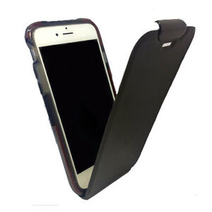 23ddf0193abe NEW TECH21 CLASSIC FRAME FLIP CASE COVER FOR IPHONE 6 4.7