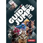 Racing Post Guide to the Jumps: 2016-17 by Raceform Ltd (Paperback, 2016)