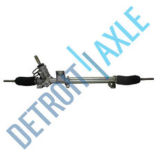 Complete Power Steering Rack and Pinon Assembly Volvo 850 S70 V70 C70