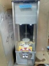 Nw 2 Capsule Vending Machine 50 Cents Northwestern