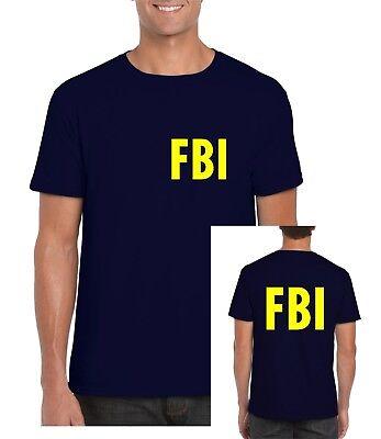LOS ANGELES LA COUNTY JAIL T Shirt  Novelty Funny TShirt Fancy Dress party