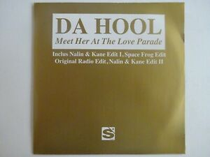 DA-HOOL-MEET-HER-AT-THE-LOVE-PARADE-CD-Single