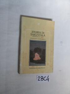 Sagramoso-Rossella-STORIA-DI-SAKUNTALA-28C4