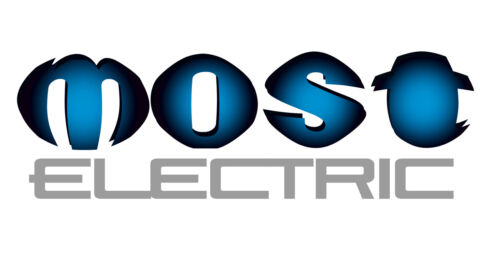 UpTo 2 NEW at MostElectric QOMB3 SQUARE D