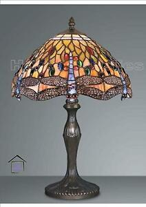 DRAGONFLY-TIFFANY-STYLE-HANDCRAFTED-TABLE-LAMP-2030