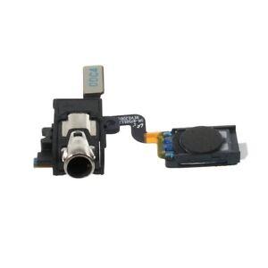 FLEX-JACK-AUDIO-CONECTOR-AURICULARES-SAMSUNG-GALAXY-NOTE-3-NEO-N7505