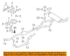 x5 exhaust diagram 12 17 stromoeko de \u2022
