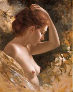 ZWPT507-hand-painted-sexy-fine-nude-lady-portrait-art-oil-painting-on-canvas