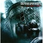 Lacrimas Profundere - Grandiose Nowhere (2010)