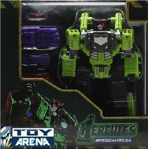 TFC-Toys-Hercules-Neck-Breaker-Devastator-X-Transformer-NeckBreaker-Figure-New