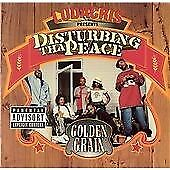 Ludacris-Presents-Golden-Grain-Music