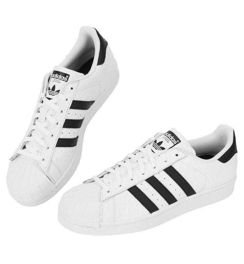 Adidas Original Superstar Price reduction Athletic Sneakers Casual Shoes Skate Board