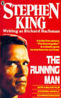 The Running Man by Richard Bachman (Paperback, 1988)