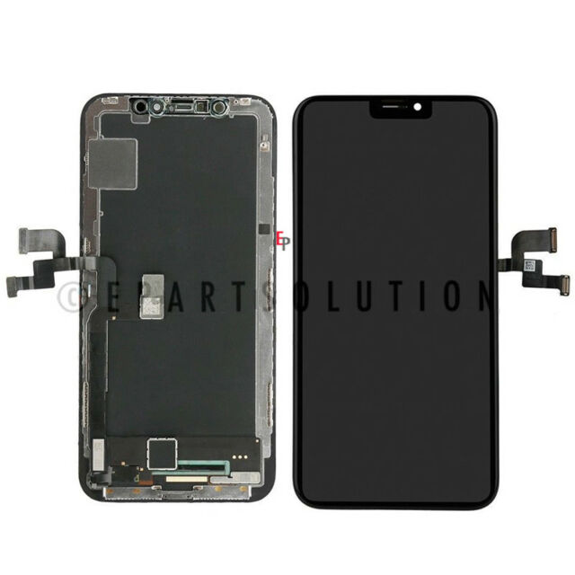 13aac67907f OEM iPhone X 10 LCD Display Touch Screen Digitizer Assembly Replacement