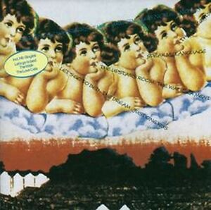 The-Cure-Japanese-Whispers-NEW-CD