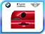 thumbnail 1 - MINI F55 F56 F57 Front Door Handles and Filler Cap Piano Black 51712457412