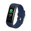 thumbnail 15 - Smart Watch Sports Tracker Activity Monitor Blood Pleasure Heart Rate Fit-bit