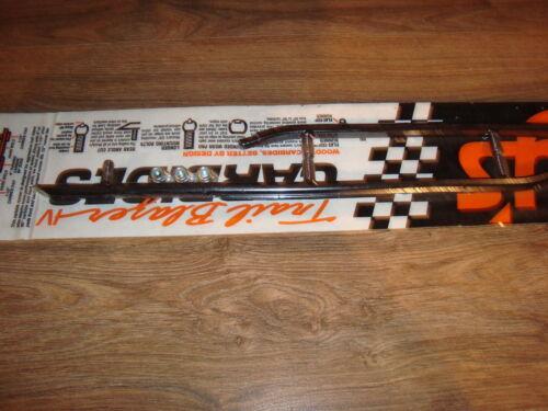 "NEW Woodys Carbides TSD4-6150 6/"" Inch Scandic Safari Formula MX Mach 1"