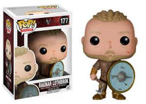 Vikings-funko-pop-ragnar-lothbrok-figura-vinilo-figure-vikingos-serie-television