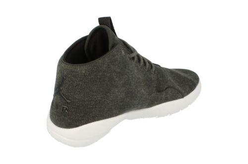 Hommes Baskets Jordan Chukka 006 881453 Air Nike Eclipse w6Hcq