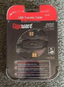 GIGAWARE EASY TRANSFER CABLE WINDOWS 8 DRIVERS DOWNLOAD