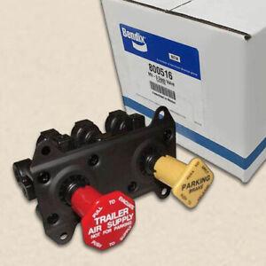 Bendix MV-3 Control Module 800516