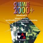 Chemie 2000+ .Gesamtband Sekundarstufe II von Michael Tausch und Magdalene Wachtendonk (2008)