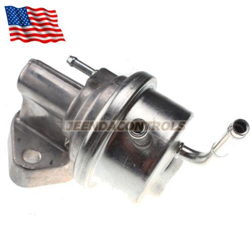 New Fuel Pump For John Deere LX LX178 LX188 LX279 LX289