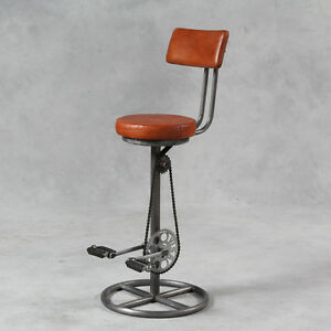 tolix industrial bar stool high collections product maisey