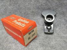 Distributor Rotor Standard AL-153