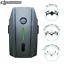 3830mAh-Smart-Intelligent-Flight-Battery-For-DJI-Mavic-Pro-Platinum-Alpine-Drone thumbnail 1
