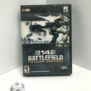 Battlefield-2142-Deluxe-Edition-PC-Windows-Complete-Video-Game-2008