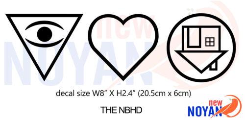 2X-THE-NEIGHBOURHOOD-DECAL-NBHD-VINYL-DIE-CUT-STICKER
