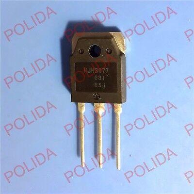 10PCS IGBT TRANSISTOR RENESAS TO-3P RJH3047 RJH3047DPK RJH3047DPK-80#T2