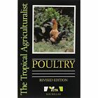 Poultry by Anthony Smith (Paperback, 2000)