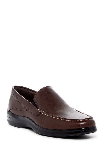 Cole Haan Santa Barbara Twin 10M Gore Loafer. Size 10M Twin d5e149