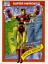 thumbnail 43 - 1990 Impel Marvel Universe Series 1 Singles - pick from list