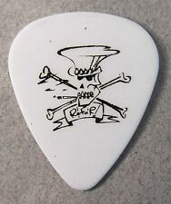 GUNS N' ROSES Slash signature 2010 Solo Tour MYLES KENNEDY concert Guitar Pick