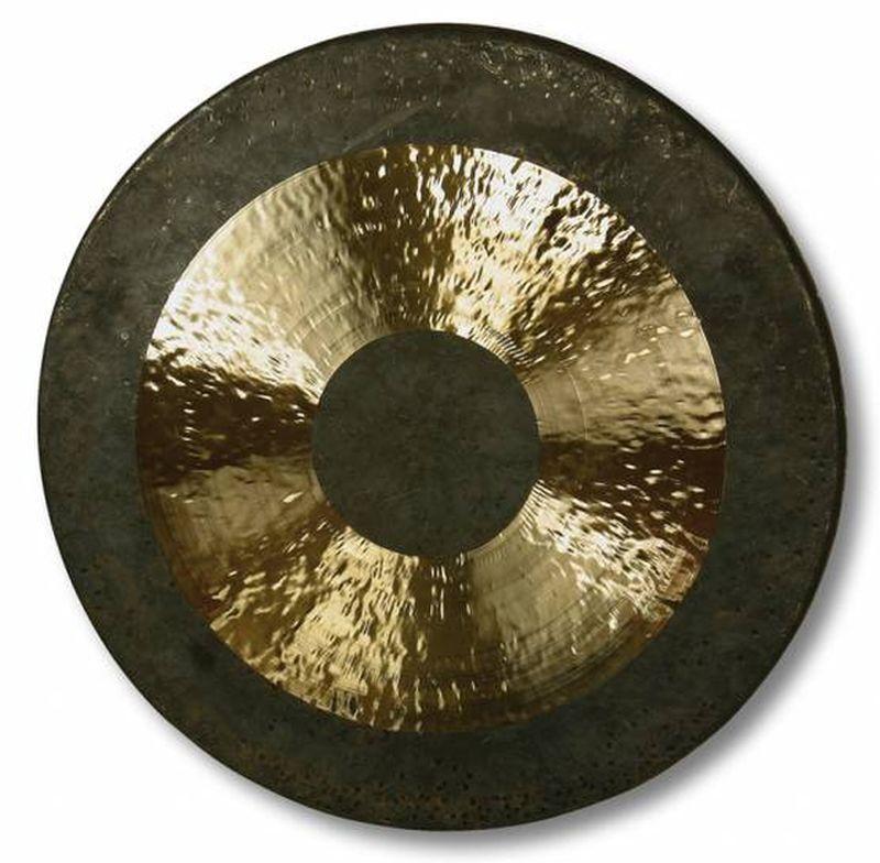 Peter Hess Tam Tam Gong Standard Qualität 90cm