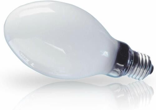 GE LIGHTING Kolorlux 80W E27 Quecksilberdampf-Hochdrucklampe H80//27 93720 HID