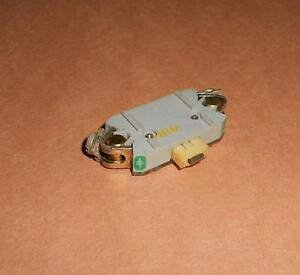 Allen-Bradley-700-CP1-Contact-Cartridge-Block-10-Amp-Super-Fast-Shipping