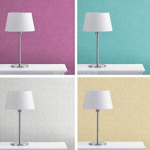 Fine-Decor-Glitz-Glitter-Plain-Textured-Luxury-Wallpaper-Crystal-Sparkle