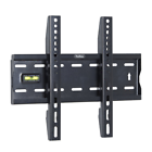 VonHaus Ultra Slim TV Wall Mount for 15-42 inch TV
