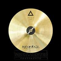 "Istanbul Agop Xist Splash Cymbal 8"""