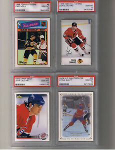CAM-NEELY-1988-89-TOPPS-STICKERS-9-PSA-10-GEM-MT-1-CARD