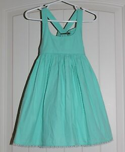 882d05357884 Girls Boutique Lacey Lane Sienna Mint Green Hummingbird Dress ...