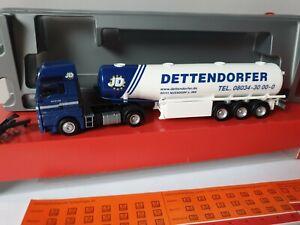 MAN-TGX-Johann-dettendorfer-83131-nussdorf-a-Inn-lt-lt-tanque-de-gasolina-307208-gt-gt