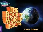 The Book of World Facts Purple Band by Anita Ganeri (Paperback, 2000)