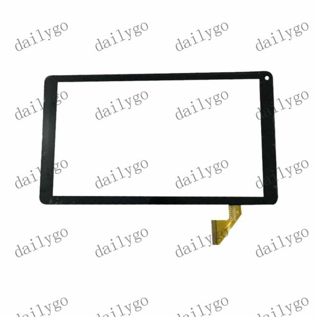 New 10.1 inch XN1332V1 Touchscreen Panel digitizer For Tablet  F8